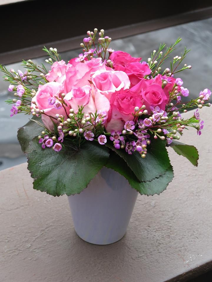 44 Best Flowers For NYC Hospitals Images On Pinterest Nyc Hospitals Fresh Flowers And Autumn