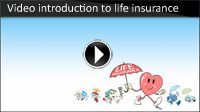 Awesome Joint Life Second Death Insurance Quote #joint #life #second #death #insurance #... Check more at http://insurancequotereviews.top/blog/reviews/joint-life-second-death-insurance-quote-joint-life-second-death-insurance/