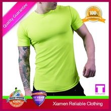 OEM quick dry anti shrink sublimation mens wholesale t   best seller follow this link http://shopingayo.space