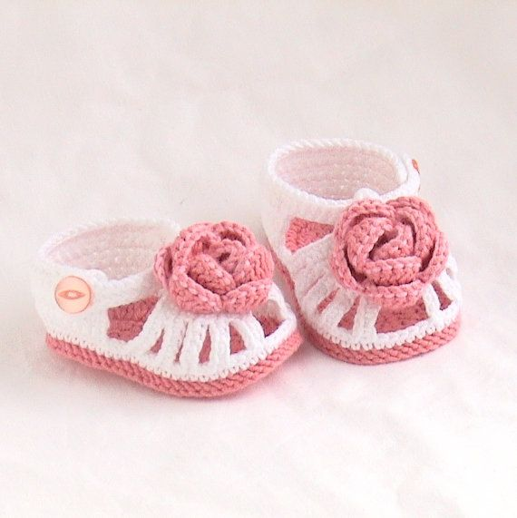 94 best Baby images on Pinterest | Baby kommt nach hause kleidung ...