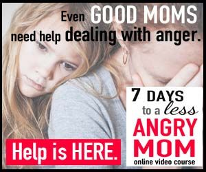 You hear the fighting. The yelling. The temper tantrums. AGAIN. While anger will never fully go away, kids CAN learn to manage their anger (and so can we!) Learn four simple steps to help kids calmdown, understand angry emotions, determine if they have anger habits and assess if they deal with anger guilt. If you're a mom, you need these to help kids deal with anger, fighting and temper tantrums!