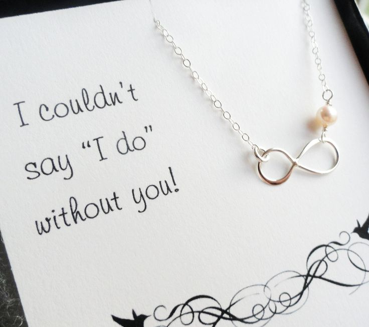 """Bridesmaid gift! OMGoodness!!!!!!!! Absolutely smitten with this to give as a """"will you be in my wedding"""""""