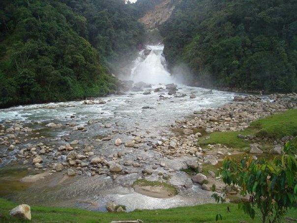 Alejandría, Antioquia