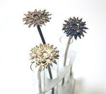 MECHANICAL flowers - Google Search