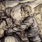 MÚSICA CLÁSICA PARA NIÑOS: Peer Gynt de Edvard Grieg