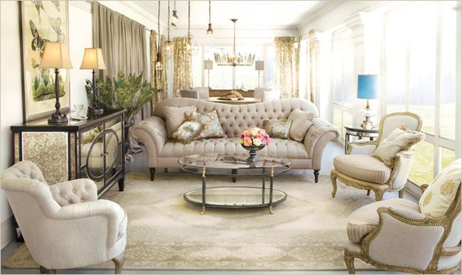 Best 25 Traditional Living Room Furniture Ideas On Pinterest Neutral Couch Living Room Decor