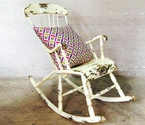 192 Best Images About Rocking Chairs On Pinterest Antiques Rocking Chairs And Chairs