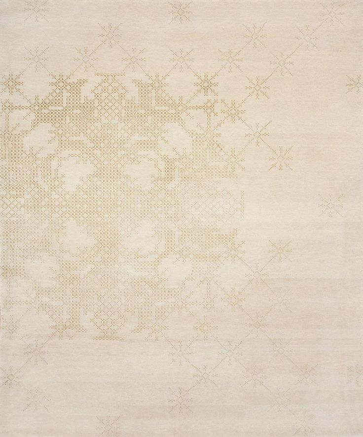 Halcyon Lake - Rugs & Carpets