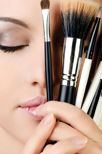 Hot #Makeup Tips and Tricks for Beginners. http://createbyemmakate.com/