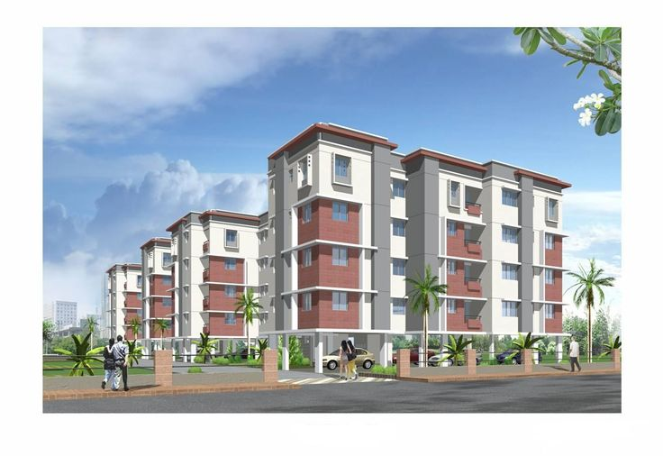 Zameen-zaidad know real estate company and real estate portal, call us at +91- 9810445860 to find an affordable commercial property in Delhi/NCR.
