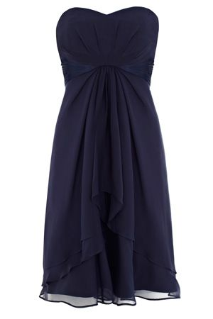 Bridesmaid Dresses | The Event | Coast Stores Limited
