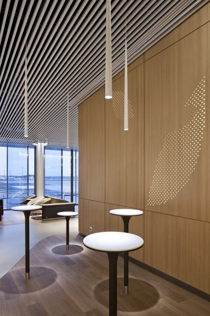 178 best Station,Terminal,Airport and Design images on Pinterest ...