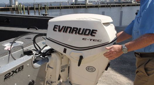 24 best evinrude brp images on pinterest boat engine for 10 hp motor weight