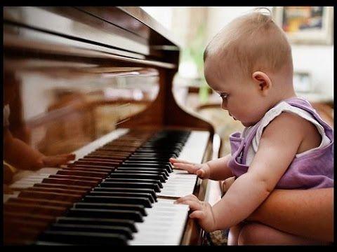 Music for Babies Brain Development-Music for Pregnant Women-Music for Babies - http://music.tronnixx.com/uncategorized/music-for-babies-brain-development-music-for-pregnant-women-music-for-babies/