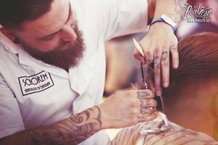 Schorem Haarsnijder En Barbier by Dirk The Pixeleye Behlau (2)