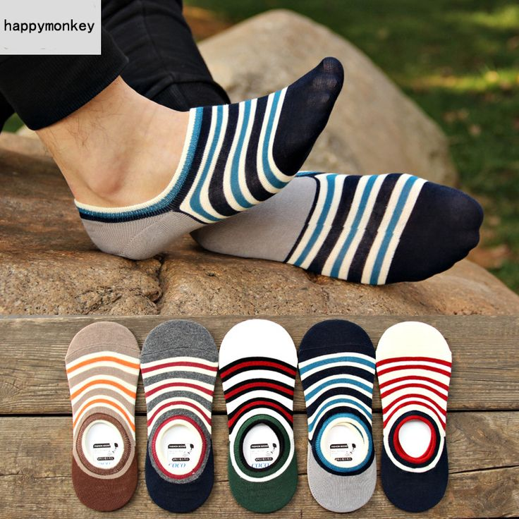 Cheap sock price, Buy Quality sock colors directly from China socks rubber…