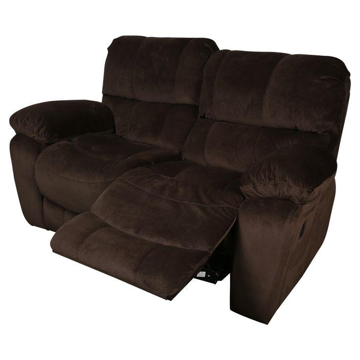 fff8cea981cc21f62b2dfbfb04f38270  dual reclining loveseat loveseats Résultat Supérieur 5 Merveilleux Canapé Polyuréthane Photographie 2017 Kdj5