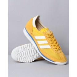 15 mejores zapatillas adidas imágenes en Pinterest adidas zapatos, Adidas