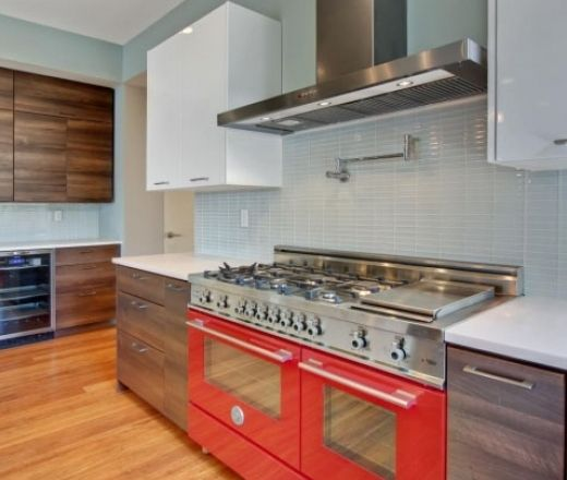 24 best images about bertazzoni on pinterest ovens range cooker and