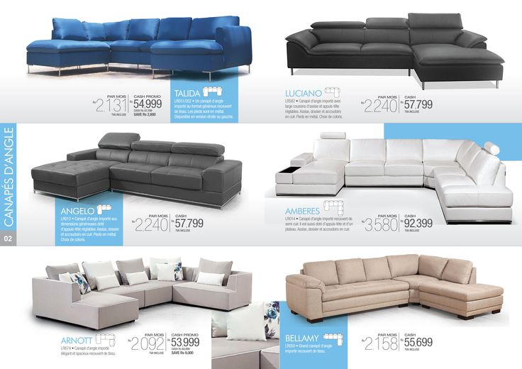 Courts mammoth sofa catalogue hereo sofa for X furniture catalogue