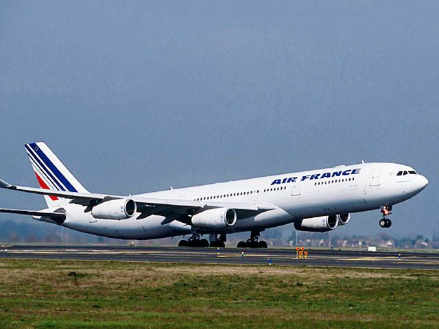 Low cost Air France : long-courrier oui, Transavia non ?