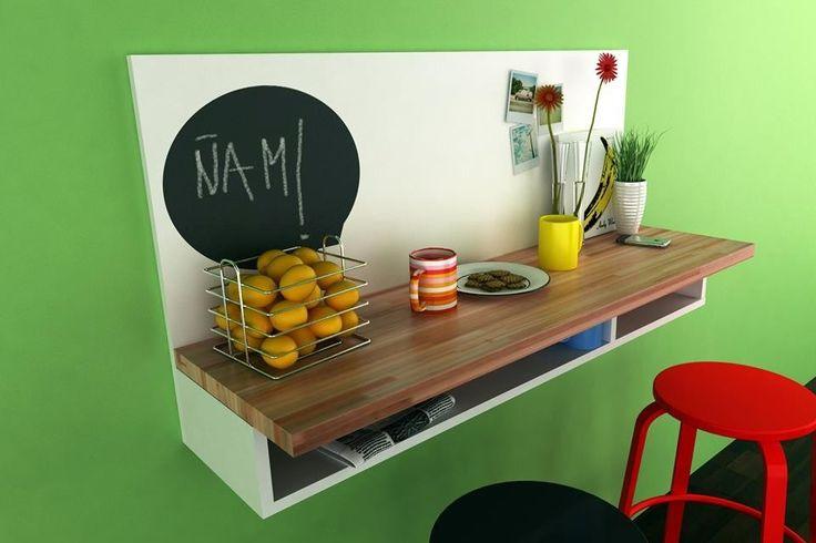 como hacer mi barra desayunadora - Buscar con Google