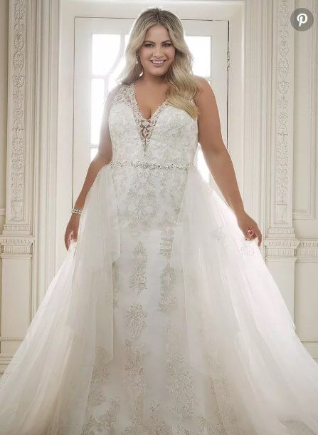 20664a7f099 Wedding Dresses For Second Marriage Over 50 Plus Size
