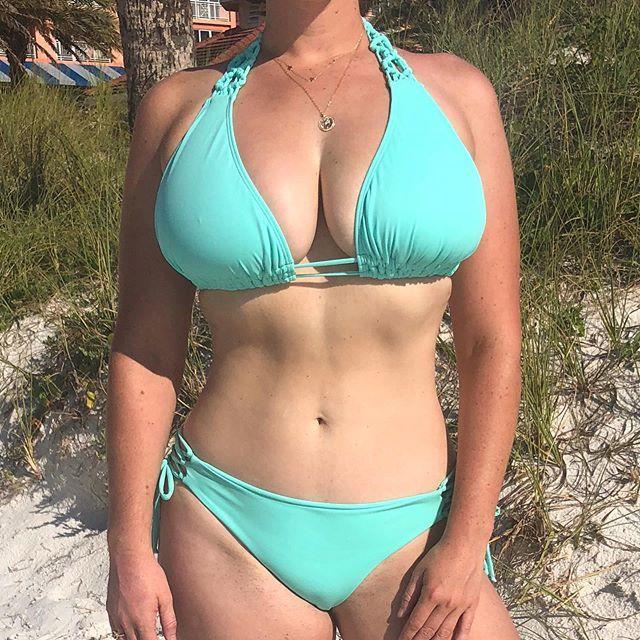 Whitney port naked pics