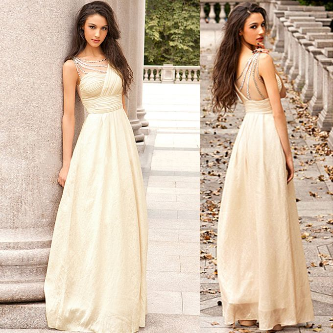 Best 25  Perfect prom dress ideas on Pinterest | Blue grad dresses ...