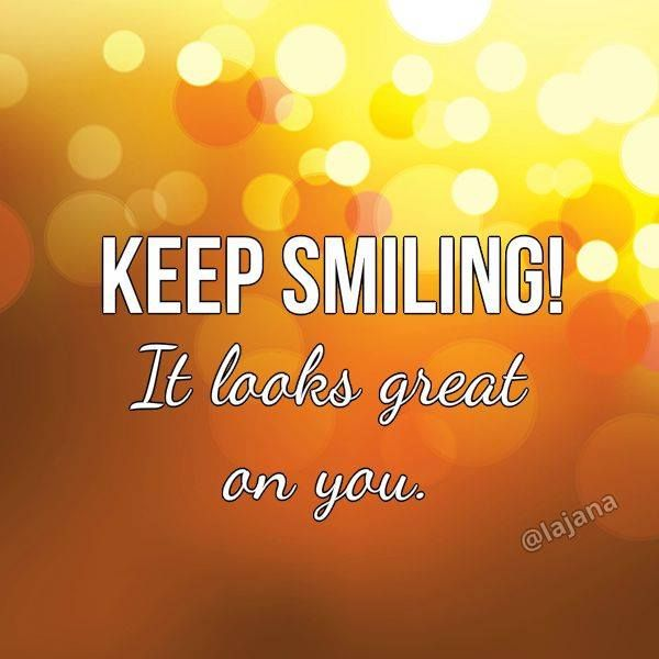 Keep Smiling Images For Facebook 143 best images...