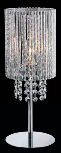 Lampada Riflesso