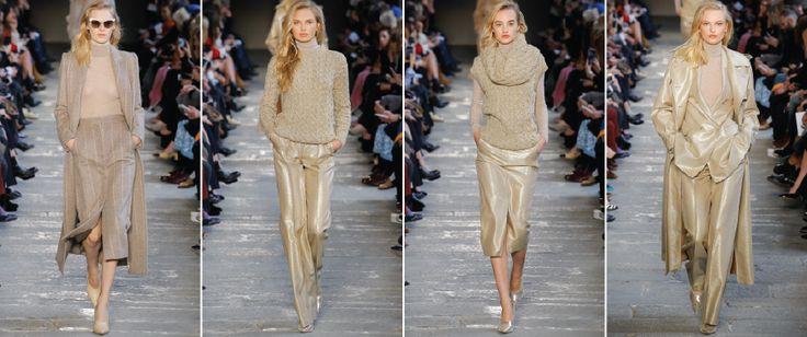 Модная одежда из коллекции осень-зима 2017/2018 Макс Мара #maxmara #fashion #style #fashiontrend #shoppinginitaly #shoppinginmilan #personalshopper #персональныйшоппервмилане #персональныйшоппер #итальянскаяодежда #мода #стиль #шоппингвмилане