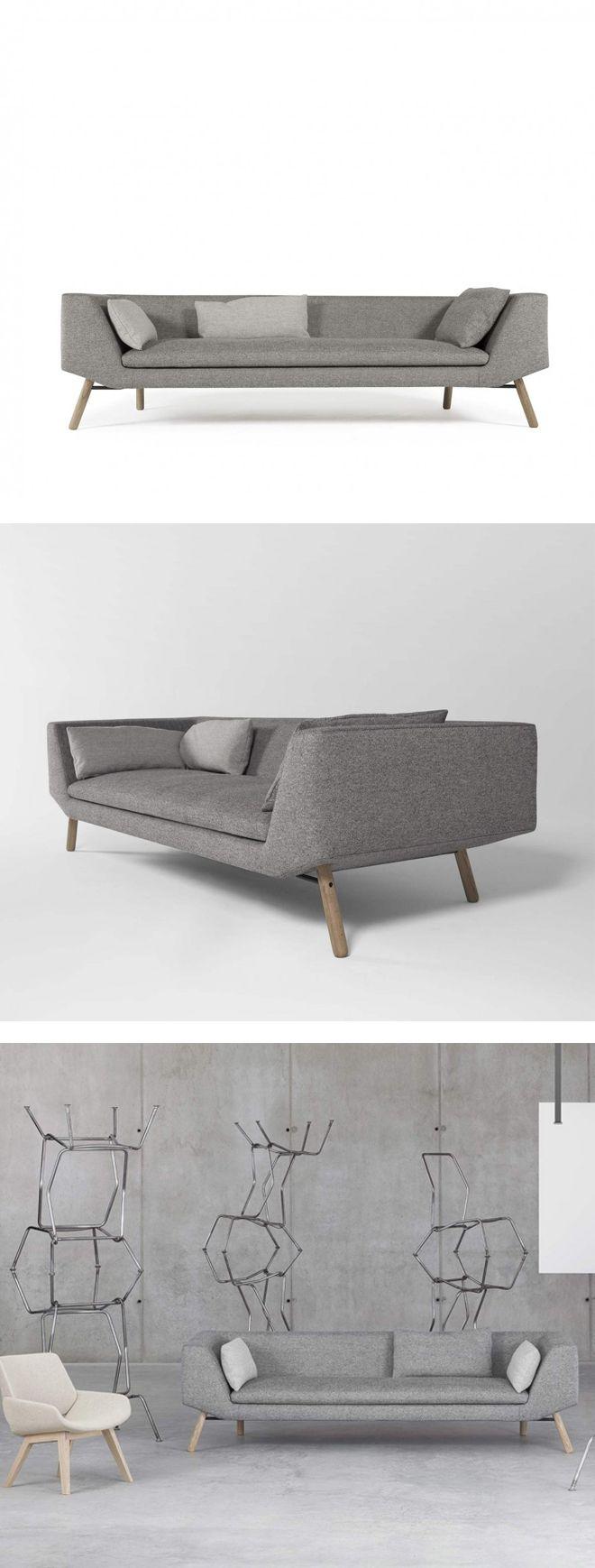 76 best sofas. Black Bedroom Furniture Sets. Home Design Ideas