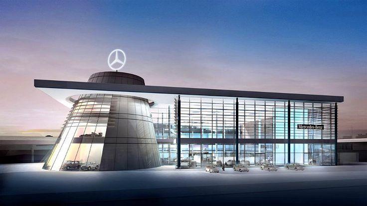 Topthemen und Nachrichten aus dem Bereich Wirtschaft - DeutscheTageszeitung