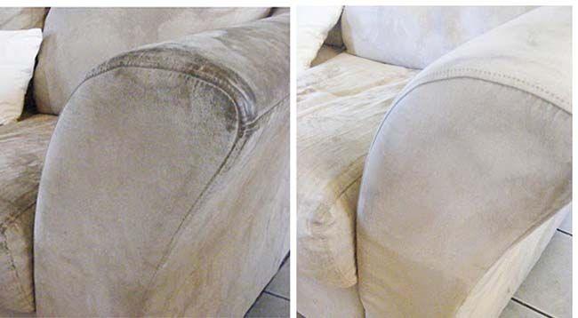 microfiber couch 2