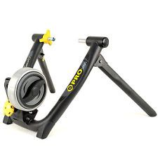 [$368.19 save 36%] CycleOps SuperMagneto Pro Indoor Cycling Rear Wheel Trainer http://www.lavahotdeals.com/ca/cheap/cycleops-supermagneto-pro-indoor-cycling-rear-wheel-trainer/135130