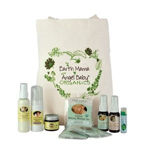 Love & trust this product line...