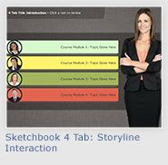 178 Articulate Storyline 2 Templates  Wa-hoo! We have 178 Articulate Storyline 2 Templates in the eLearning Template Library. These templates are great. Click here to see Storyline 2 templates!  http://elearningbrothers.com/178-articulate-storyline-2-templates/  #Storyline2   #ArticualateStoryline   #StorylineGames   #StorylineTemplates   #eLearningTemplates