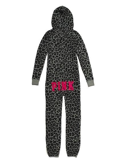 Victoria's Secret PINK Fleece Long Jane #VictoriasSecret http://www.victoriassecret.com/bras/inspired-by-the-runway/fleece-long-jane-victorias-secret-pink?ProductID=90289=OLS?cm_mmc=pinterest-_-product-_-x-_-x
