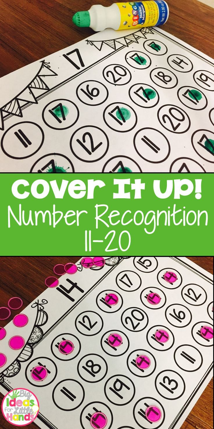 370 best K-2 Favorites images on Pinterest | Activities, Addition ...