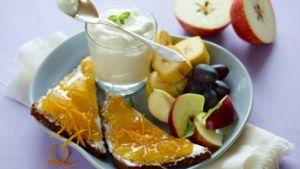Morgenmad & brunch - Lækre morgenmadsopskrifter | Familie Journal