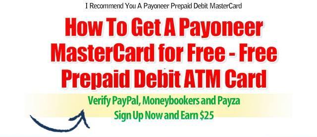 http://share.payoneer-affiliates.com/a/clk/1qlBCw