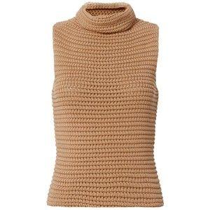 Intermix Women's Gilbert Sweater Gilet