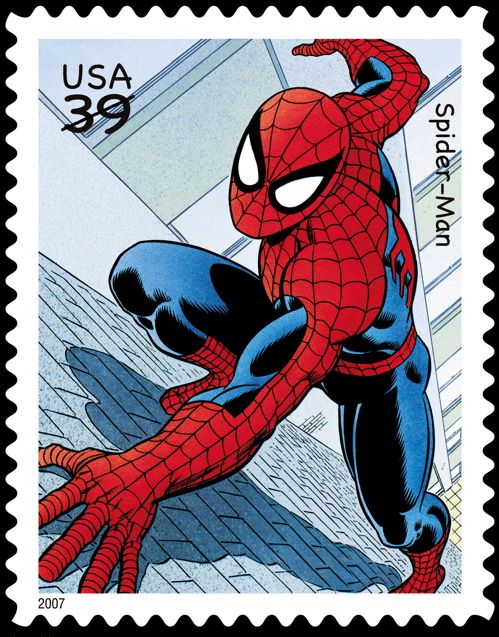 3384 best the world in stamps images on pinterest stamps postage