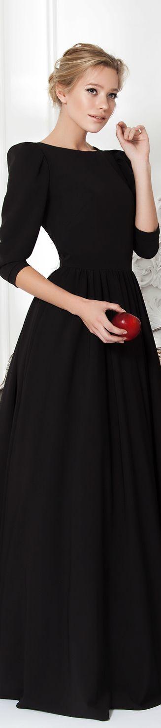 Yulia Prokhorova Fall 2015