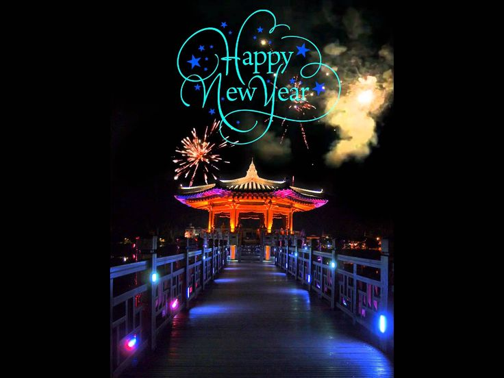 Use VidBlend and share your own Happy New Year themed creations. http://techbla.in/ #vidblend #celebration #happynewyear #celebrate #happynewyeareveryone #cheers #happynewyear2016 #videotrim #mobilevideo #movie #instagram #iphoneographer #iphoneographers #ios #app #iphone #iphone5s #iphone6 #iphone6s #ios9 #magisto #iphoneography #mobilography #mobilephotography #newyear #newyear2016 #partytime