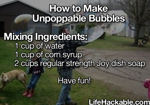 More Daily Life Hacks Here