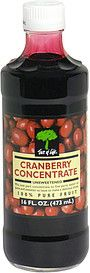 A great way to help cleanse dietary fat from your blood stream and lymphatic system is by drinking diluted cranberry concentrate, hot or cold,NOT cranberry juice or cocktail!!! Cranberry juice – 100% juice, no added sugar – is not 100% cranberry juice. The cranberry juice is cut with apple juice, white grape juice and/or pear...