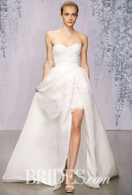 13 besten Brides Dress Bilder auf Pinterest | Hochzeitskleider ...