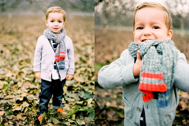 adorable outfit!Inspiration Kids, Kiddie Corner, Kids Fashion, Adorable Clothing, Kids Outfit, Baby Boys, Future Kids, Adorable Outfit, Adorable Kids